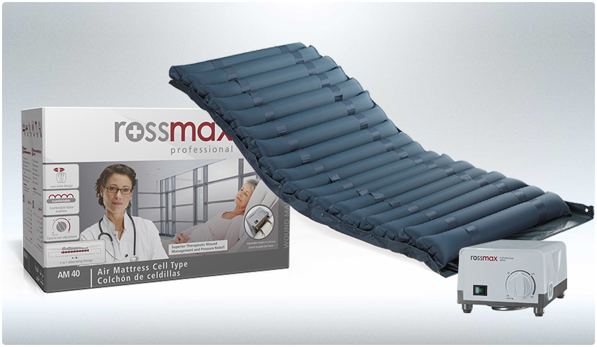 Mattresses SpecialNewsletter Big