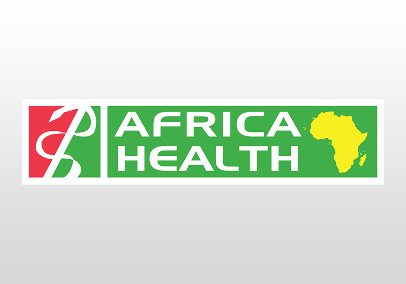 Africa Health 2016